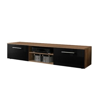 Erbe TV Stand For TVs Up To 70