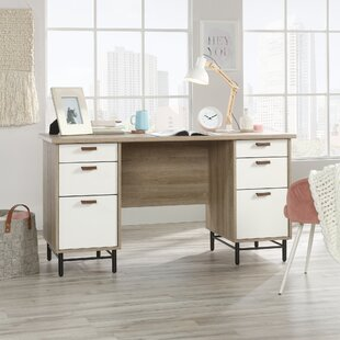 Lamartine Desk