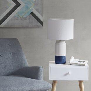Baer 18.75 Table Lamp