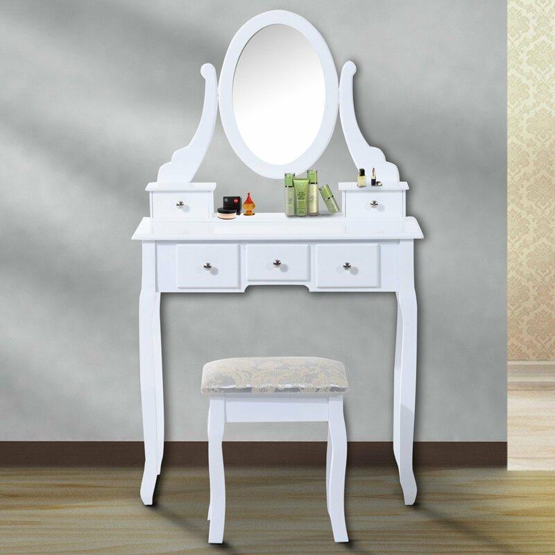Badspiegel Vintage Excellent Tolles Badezimmer Vintage Badezimmer
