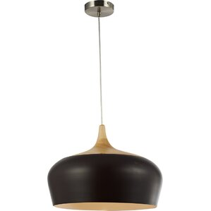 inverted bowl pendant lighting. 1light inverted bowl pendant lighting