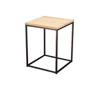 Delapaz Coffee Table By Ebern Designs