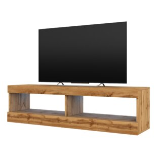 Viansola TV Stand For TVs Up To 60