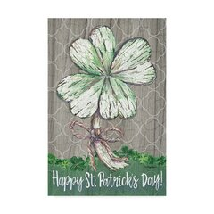 St Patrick S Day Wall Art You Ll Love In 2021 Wayfair