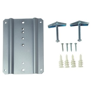 Stud Wall Kit