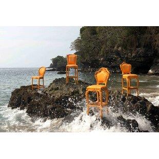 https://secure.img1-fg.wfcdn.com/im/63524151/resize-h310-w310%5Ecompr-r85/2651/26514392/zimmerman-outdoors-patio-bar-stool.jpg