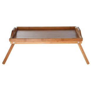 Serenada Laptop Tray