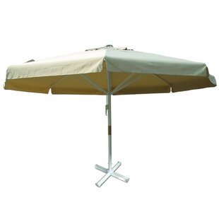 13u0027 Drape Umbrella. By Abba Patio