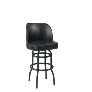 30 Swivel Bar Stool Premier Hospitality Furniture