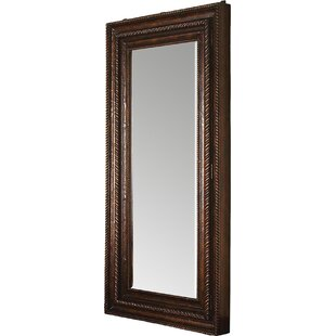 Hooker Furniture Seven Seas Jewelry Mirror