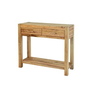 Wachapreague Console Table By Alpen Home