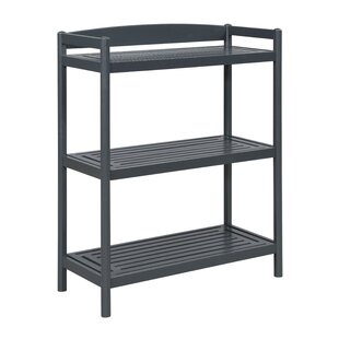 Affordable Nussbaum Etagere Bookcase By Red Barrel Studio