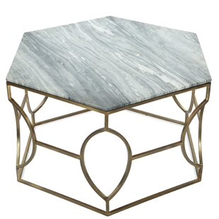 Shaw End Table