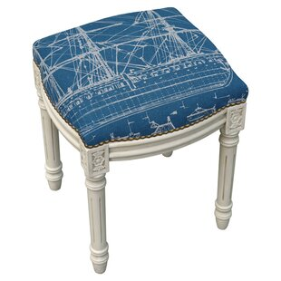 https://secure.img1-fg.wfcdn.com/im/63528395/resize-h310-w310%5Ecompr-r85/1260/12606830/titanic-accent-stool.jpg