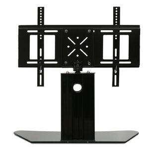 Yalamanchili Mount Bracket TV Stand for TVs up to 65