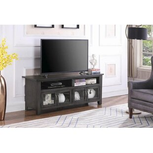 Armenta TV Stand