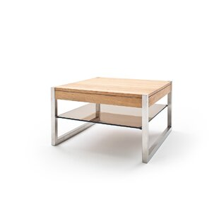 Brightling Coffee Table With Storage By Mercury Row