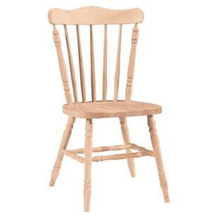 Mistana Lynn Side Chair