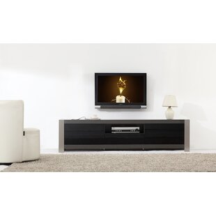 Coordinator TV Stand For TVs Up To 78