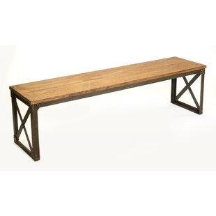 Work Bench by REZ Furniture