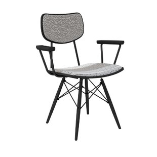Buy Bloomsbury Market Alberts Solid Wood Dining Chair Online At Best Prices In Usa