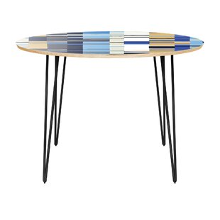 Metis Dining Table
