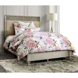 Wauwatosa Standard Bed by Ophelia & Co.