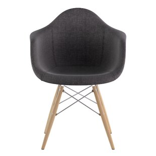 Dowel Arm Chair
