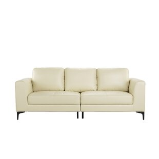 Ashbaugh Sofa