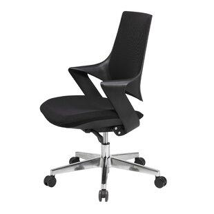 Vierra Task Chair