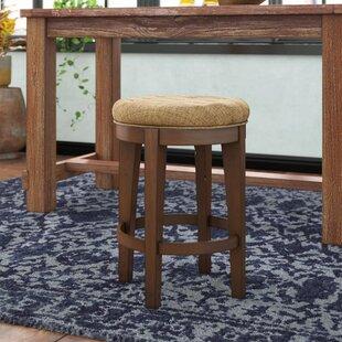 Trent Austin Design Brownwood 24