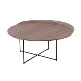 Lauzon Coffee Table by Union Rustic Amazing