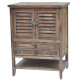 Haltwhistle 2 Drawer Nightstand by Ophelia & Co.