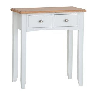 Canndale Dressing Table By August Grove