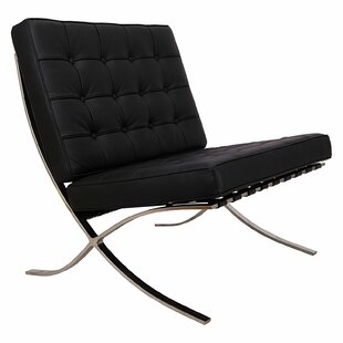 Oakden Lounge Chair