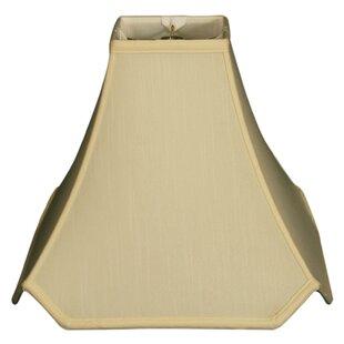 8 Silk Novelty Lamp Shade
