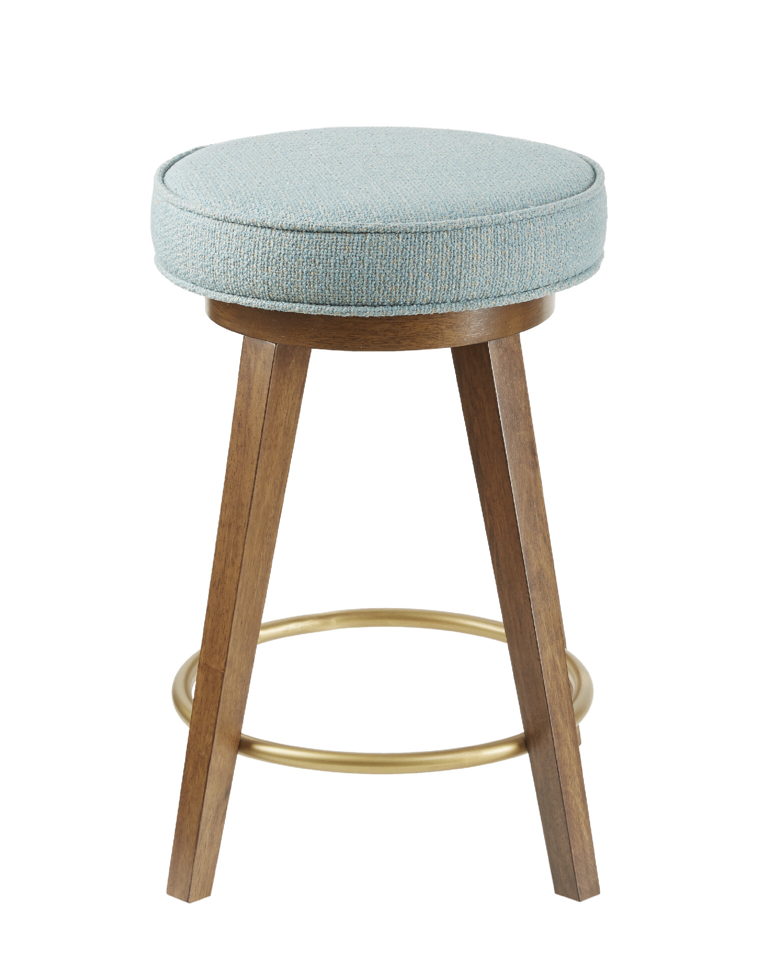Normanson 25 Bar Stool Reviews Joss Main