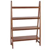 https://secure.img1-fg.wfcdn.com/im/63560663/resize-h160-w160%5Ecompr-r70/2736/27362499/ladder-bookcase.jpg