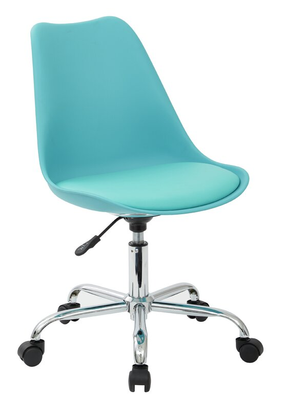 Dare desk chair reviews joss main dare desk chair publicscrutiny Choice Image