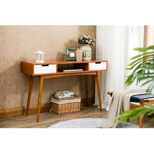 Porthos Home Console Table