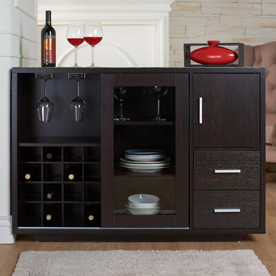Sideboards & Buffet Tables You\'ll Love | Wayfair