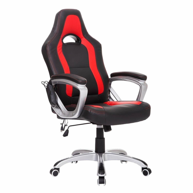 Latitude Run Racing Gaming Chair | Wayfair