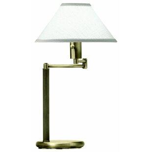 Bargas 23.5 Desk Lamp