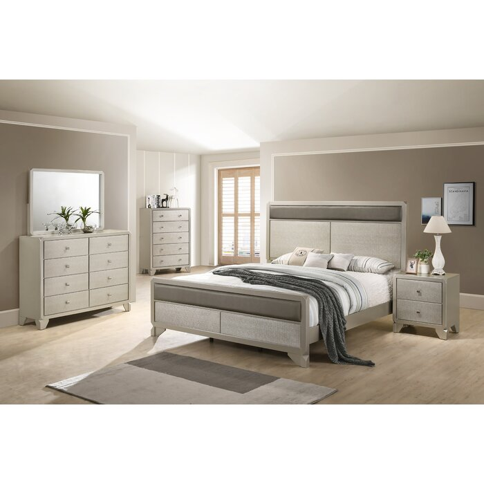 82+ Champagne Bedroom Furniture Sets & Pieces Best