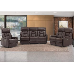 https://secure.img1-fg.wfcdn.com/im/63569228/resize-h310-w310%5Ecompr-r85/5287/52871679/damato-dual-reclining-living-room-set.jpg