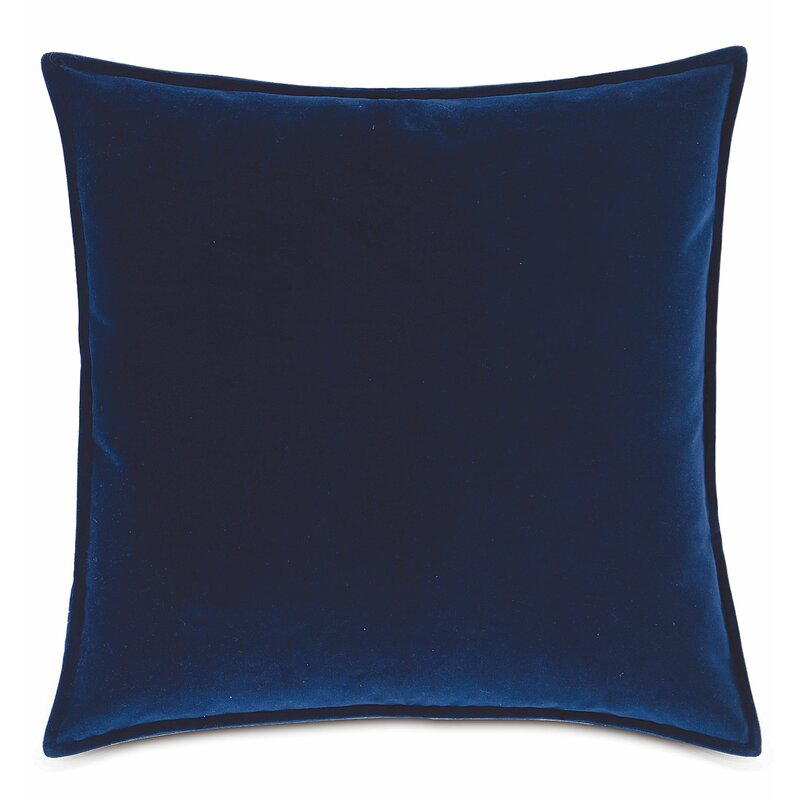 Eastern Accents Arthur Cotton Throw Pillow Wayfair