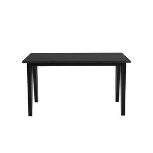 Ebern Designs Bogovic Contemporary Dining Table