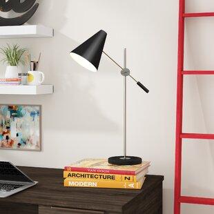 Callison Adjustable 27 Desk Lamp