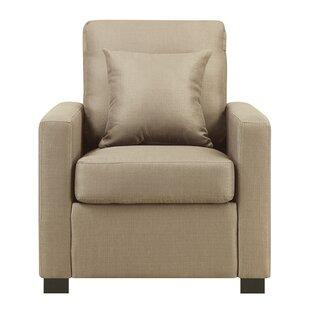 Earlene Armchair