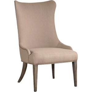 True Vintage Upholstered Dining Chair ..
